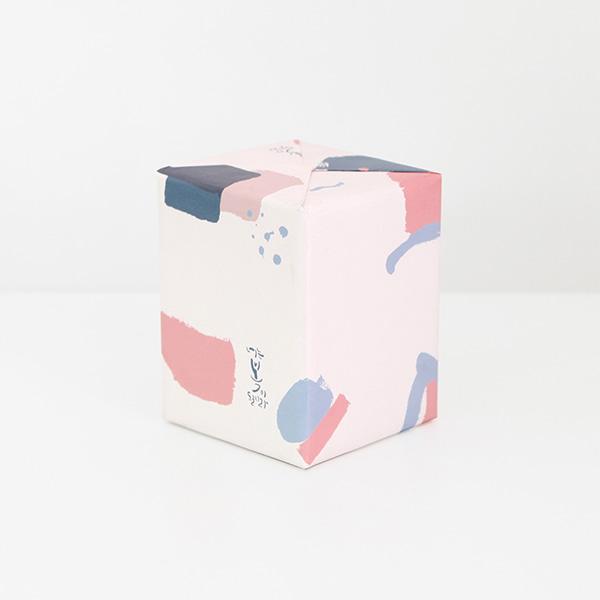 20.soft touch-2張入 原裝進口包裝紙