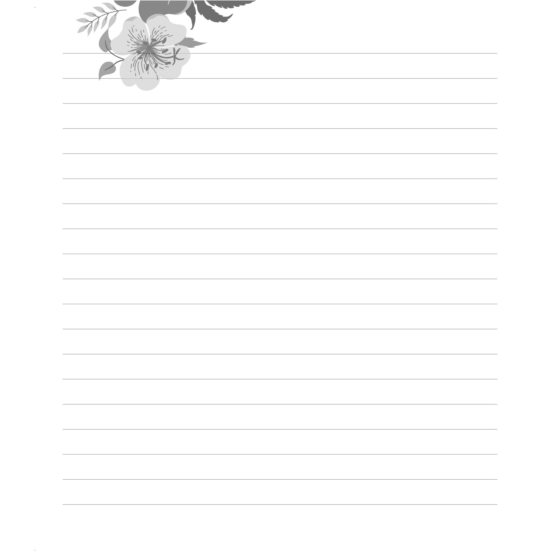 歡呼喜樂/綠色筆記本